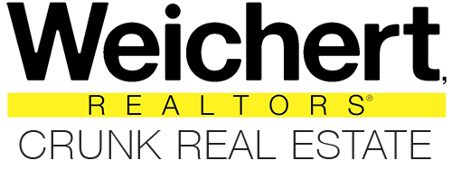 Crunk Real Estate Weichert