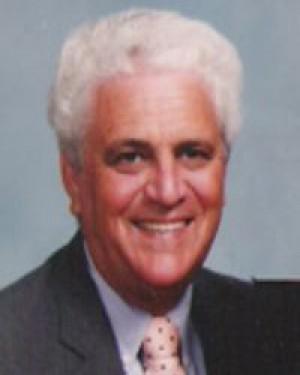 Jimmy Williams Affiliate Broker
