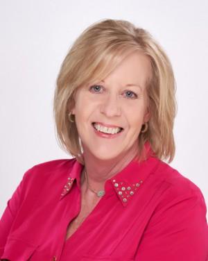 Marcy Blanton Affiliate Broker