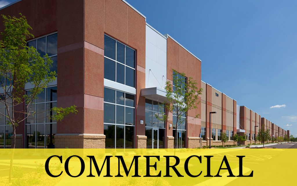 commercial building for sale around savannah tn by weichert realtors crunk of savannah tn