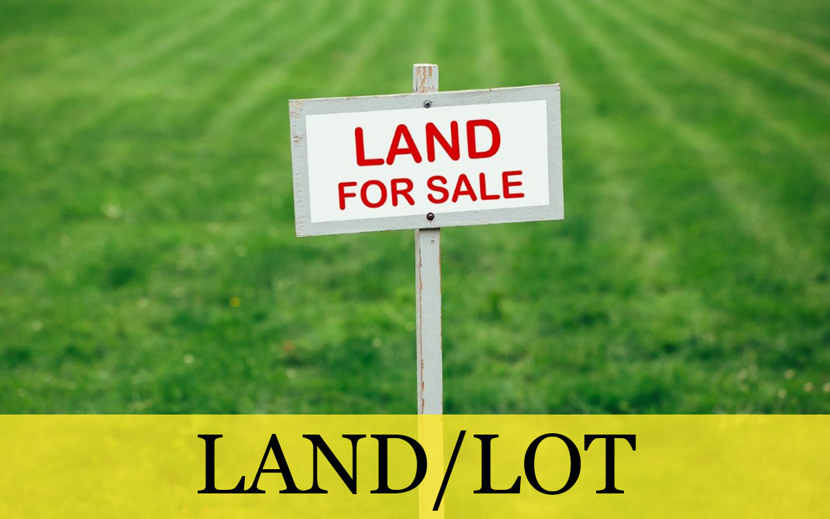land or lot for sale around savannah tn by weichert realtors crunk of savannah tn