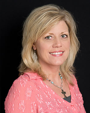 Cindy Crosswhite Weichert Crunk Real Estate Agent